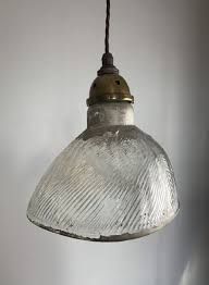 mercury glass ceiling light uk swasstech
