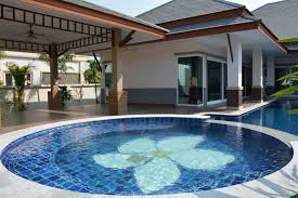 houses for sale from owner cheap houses for sale in pattaya by owner