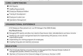 Cv Format For Airlines Job Resume Templates Impressive Format For Aviation Ground Staff New