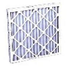carrier gapcccar2025 replacement air filter. merv 8 16x20x4 furnace filter air cleaner for honeywell lennox carrier 3- gapcccar2025 replacement