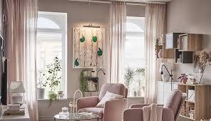 interior colour trends 2020 home decor