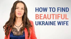 Wife ukraine ukraine wife