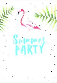 Birthday Party Invitations Free Zoli Koze
