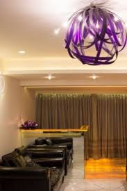 Shimera Lighting Shimera Project Lighting Is A Business Focused On Providing