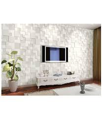 Designer Wallpaper At Discount Prices Orizin Modern 3d Designer Wallpaper Fabric Wall Stickers