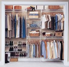 wire closet shelving ideas the best systems wardrobe solutions
