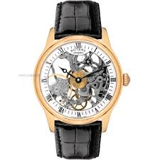 men s rotary vintage skeleton mechanical watch gs02522 01 mens rotary vintage skeleton mechanical watch gs02522 01