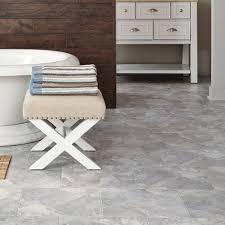 mannington adura luxury vinyl tile adura tile 600x600 jpg
