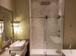 slate bathroom countertops vermont slate tile charcoal grey slate tile slate laminate flooring natural stone bathroom