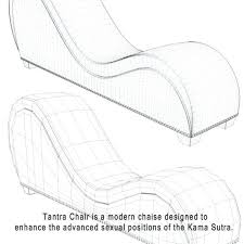 tantric chair tantra chair size design ideas home designer pro 2019