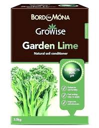 epsoma garden lime fertilizer espoma