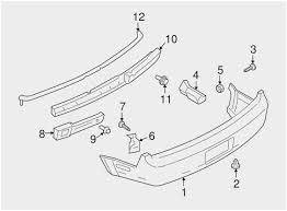 2003 ford 5 4l engine diagram wiring diagram for you • 5 4l engine diagram wiring diagram for you u2022 rh lima stanito com ford expedition 5 4 engine diagram ford f 150 starter wiring diagram