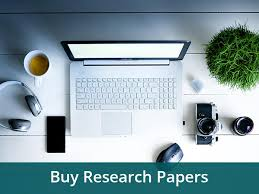 research papers online friendly customer support buy research papers online 24 7 friendly customer support