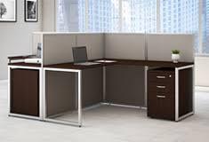 office cubicle desks. Contemporary Office EZ Office Cubicle Desk For Desks O