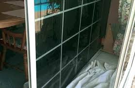 sliding door glass replacement replacement sliding glass