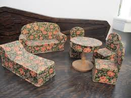making doll furniture. Candy Containers As Antique Doll House Furniture By Susan Hale Making