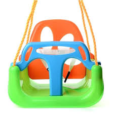 Swing Set With Baby Seat Alternative Views Walmart Baby Swing Set ...