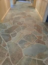 stone floor tiles. Decoration: Ideas For Laminate Tile Flooring Popular Stone Floor In 1 From Tiles E