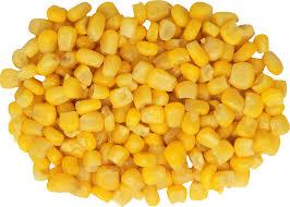 Resultado de imagen de corn