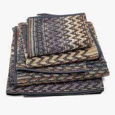 missoni home stephen towels enlarge image cocina gift