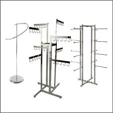 Apparel Display Stands Retail Clothing Racks For Display Merchandising Subastral Inc 98