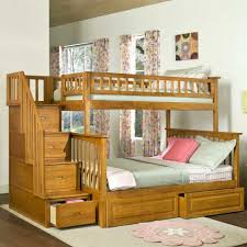 Bunk Beds : Awesome Bunk Beds Amazing Bunk Beds Best Images  Throughout  Awesome Bunk