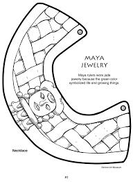 Small Picture Mayan Crafts Kids Mayan Unit Pinterest Social studies