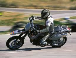 ktm 640 supermoto 1998 2007 review mcn