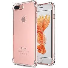apple 8 plus case. iphone 7 plus case, 8 matone apple 7/8 case -