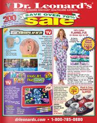 gift catalog 10 29 18
