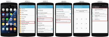 Android Smart Lock nedir ve nasıl kullanılır? - Teknowanted