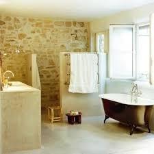bronze clawfoot bathtub