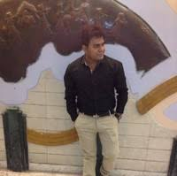 Amit Tekwani - Senior Analyst - eClerx   LinkedIn