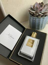 <b>by Kilian</b> Love Dont Be Shy 50ml EDP Perfume. . Delivery for sale ...