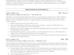 Examples Of A Medical Assistant Resume Pediatric Medical Assistant ...