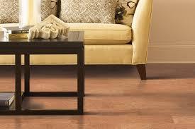 flooring at apollo center in tucson az with plans 9