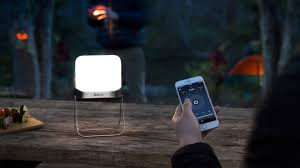 The Best Camping Lantern 2019 Rugged Led Lanterns And Portable