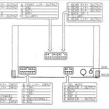 wiring diagram for delco car radio valid delco radio wiring diagram  wiring diagram for delco car radio refrence delco radio wiring diagram