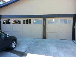 garage door window privacy photo 4 of 6 best garage door window privacy good garage door