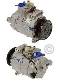 Ac Compressor Oil Chart Details About A C Ac Compressor Fits Mercedes S500 Gl550 Ml550 E500 S430 S500 R350 See Chart