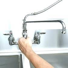 bathtub faucet hose attachment spray hose for bathtub faucet bathtub sprayer hose full size of sink nozzle attachment modern style bathtub spout hose