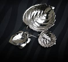 silverware wed luxury silverware gifts
