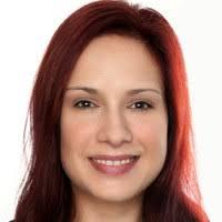 Josephine Richter – Recruitment Consultant – Q_PERIOR   LinkedIn