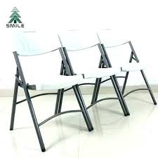 meijer bar stools. Fine Meijer Meijer Outdoor Furniture Cheap Folding Table Garden  Plastic For Party Bar Stools Patio T