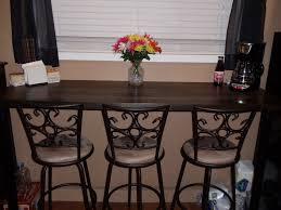 ... Dsc01153 Regarding Bar Stools At Big Lots: extraordinary Big Lots  Kitchen Chairs ...