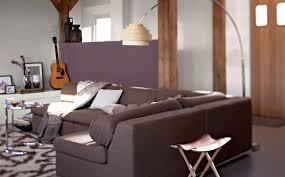 Open Plan Living Room Decorating An Open Plan Living Room Dulux