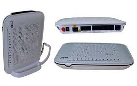 The majority of zte routers have a default username of admin, a default password of admin, and the default ip address of 192.168.1. Antel Fibra Optica Router Zte F660 Password