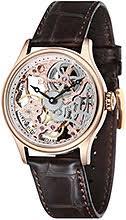 <b>THOMAS EARNSHAW</b> Mechanical - купить наручные <b>часы</b> в ...