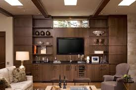 tv design furniture. Living Room Tv Cabinet Interior Design Furniture Home Decor