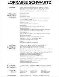 Restaurant General Manager Resume Restaurant General Manager Resume Template Best Of Resume 89